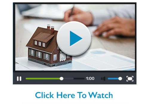 Mortgage Minute Videos